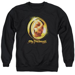 Lord Of The Rings - Mens My Precious Sweater