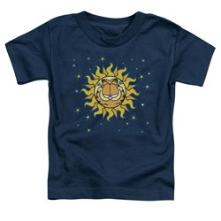 Garfield - Toddlers Celestial T-Shirt
