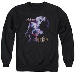 Farscape - Mens Chiana Sweater
