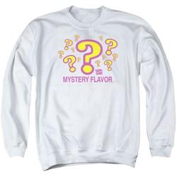Dum Dums - Mens Mystery Flavor Sweater