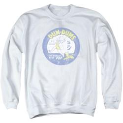 Dum Dums - Mens Pop Parade Sweater