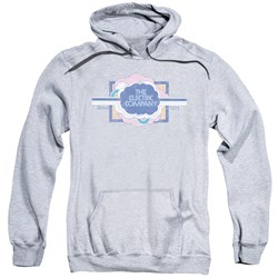 Electric Company - Mens Since 1971 Pullover Hoodie