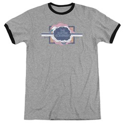 Electric Company - Mens Since 1971 Ringer T-Shirt