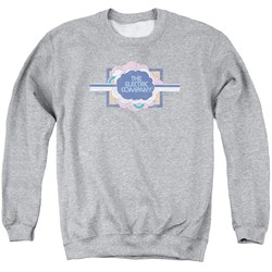 Electric Company - Mens Since 1971 Sweater