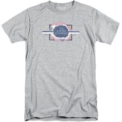 Electric Company - Mens Since 1971 Tall T-Shirt