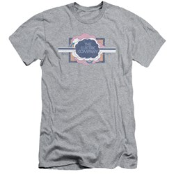 Electric Company - Mens Since 1971 Slim Fit T-Shirt