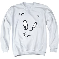 Casper - Mens Face Sweater