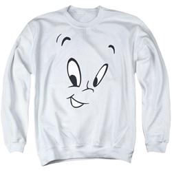 Casper - Mens Face Sweater
