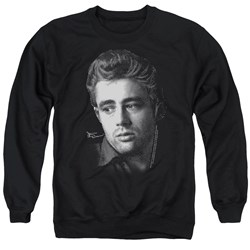 Dean - Mens Dots Sweater