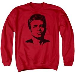Dean - Mens Dean Sweater