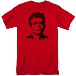 Dean - Mens Dean Tall T-Shirt