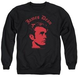 Dean - Mens Deep Thought Sweater