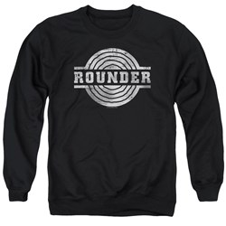 Rounder - Mens Rounder Retro Sweater