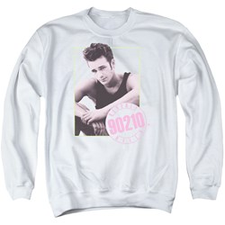 90210 - Mens Dylan Sweater