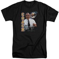 Cheers - Mens Coach Tall T-Shirt