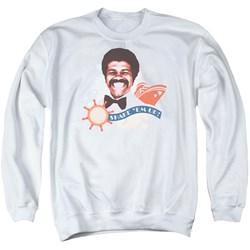 Love Boat - Mens Shake Em Up Sweater