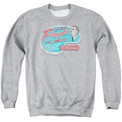 Mayberry - Mens Floyd'S Barber Shop Sweater