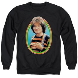 Mork & Mindy - Mens Mork Sweater