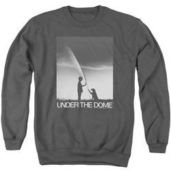 Under The Dome - Mens I'M Speilburg Sweater