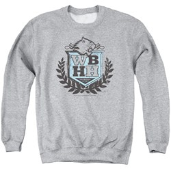 90210 - Mens Wbhh Sweater