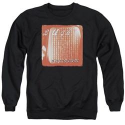 Bush - Mens Sixteen Stone Sweater