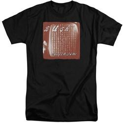 Bush - Mens Sixteen Stone Tall T-Shirt
