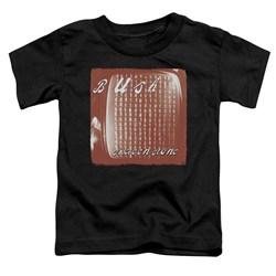 Bush - Toddlers Sixteen Stone T-Shirt
