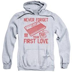 Atari - Mens First Love Pullover Hoodie
