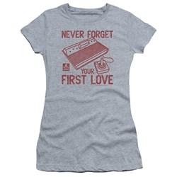 Atari - Juniors First Love T-Shirt