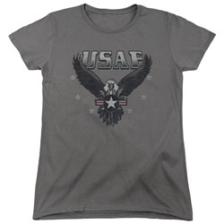 Air Force - Womens Incoming T-Shirt