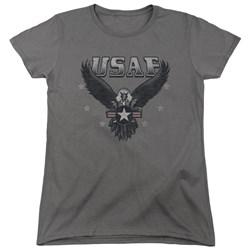 Air Force - Womens Incoming T-Shirt