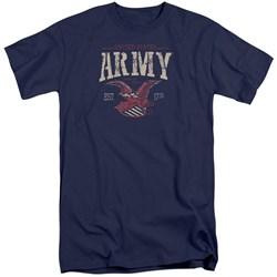 Army - Mens Arch Tall T-Shirt