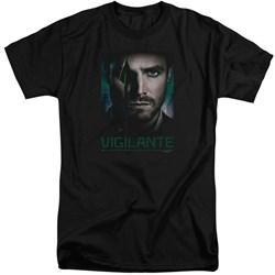 Arrow - Mens Good Eye Tall T-Shirt
