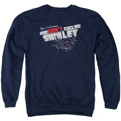 Airplane - Mens Dont Call Me Shirley Sweater