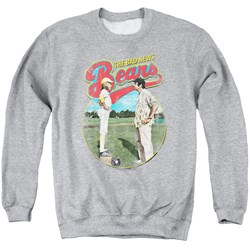 Bad News Bears - Mens Vintage Sweater