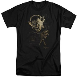 Grimm - Mens Murcielago Tall T-Shirt