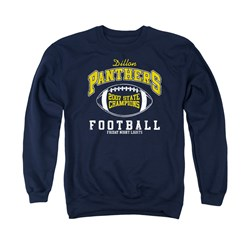 Friday Night Lights - Mens State Champs Sweater