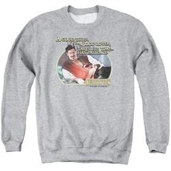 Xena - Mens A Good Thief Sweater