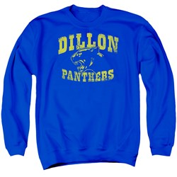 Friday Night Lights - Mens Panthers Sweater