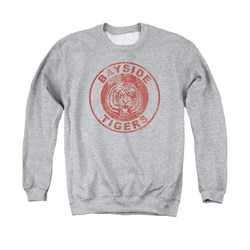 Saved By The Bell - Mens Tigers Sweater