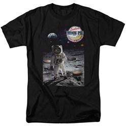 Moon Pie - Mens The Truth T-Shirt