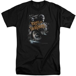 Army Of Darkness - Mens Covered Tall T-Shirt