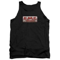 GMC - Mens Beat Up 1959 Logo Tank Top