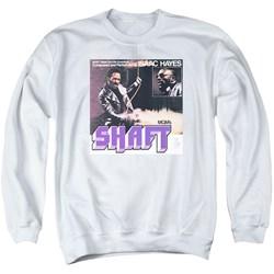 Isaac Hayes - Mens Shaft Sweater