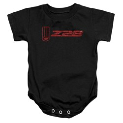 Chevrolet - Toddler The Z28 Onesie