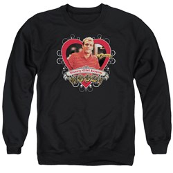 Cheers - Mens Woody Sweater