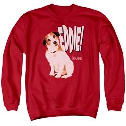 Frasier - Mens Eddie Sweater