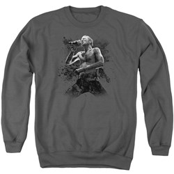 Scott Weiland - Mens Weiland On Stage Sweater