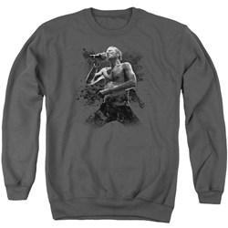Scott Weiland - Mens Weiland On Stage Sweater