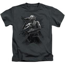 Scott Weiland - Little Boys Weiland On Stage T-Shirt